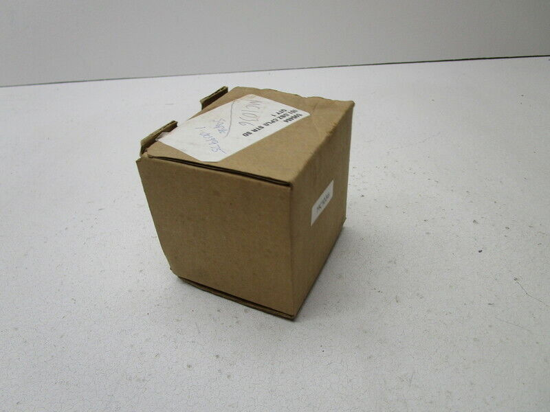 REXNORD 101.DBZ.CPLG COUPLING * NEW IN BOX *