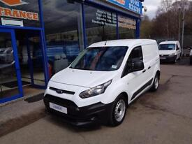 2014 FORD TRANSIT CONNECT 200 *ONLY 7000 MILES* VAN DIESEL