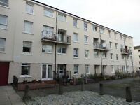 2 bedroom flat in Ardessie Place, West End, Glasgow, G20 8ER