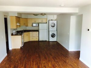 Two Bedroom Apartment for Rent ASAP for January, 2017