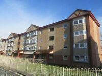 3 bedroom flat in Liberty Road, Bellshill, North Lanarkshire, ML4 2EL
