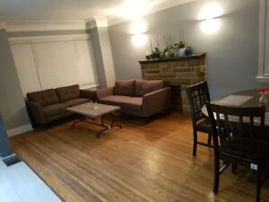 Room For Rent in Hamilton in Female House