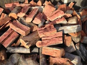 Firewood redbox Capital Hill South Canberra Preview