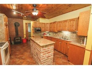 4845 O'KEEFE RD, St Andrews West Cornwall Ontario image 3