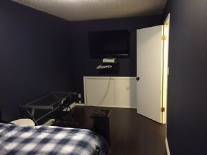 Bedroom suite available for March/April intake Moose Jaw Regina Area image 1