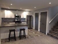 Brand New 2 Bedroom Pilot Butte