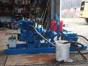 Pump For Sale