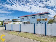 1 brm granny flat/shelf contained unit under house in Zillmere Zillmere Brisbane North East Preview