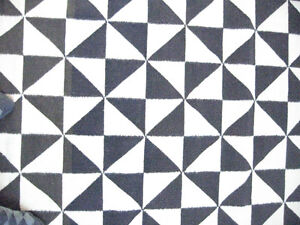 Patterned Rug Strathcona County Edmonton Area image 3
