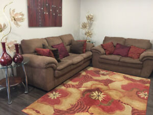 Remarkable Used Furniture Stores Kijiji In Ottawa Gatineau Area Home Interior And Landscaping Elinuenasavecom
