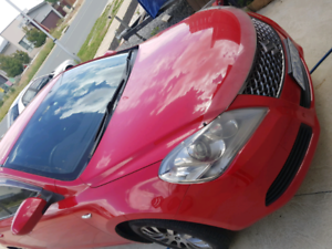 2012 Suzuki kizashi for sale