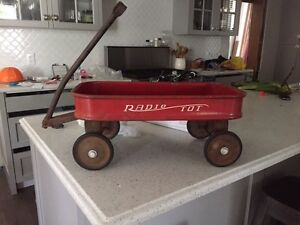 Wanted: pedal car, tractor, boat, plane etc Kitchener / Waterloo Kitchener Area image 3