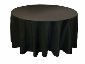 Table Covers and Napkins (Customize size and colors) St. John's Newfoundland image 1