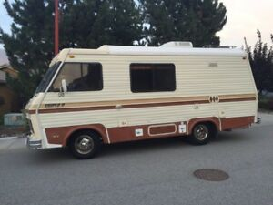 Triple E Buy Or Sell Rvs Amp Motorhomes In British