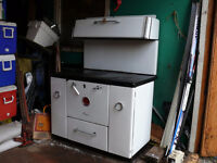 Cabin Stove for Sale
