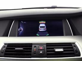 2014 BMW 5 SERIES 520d M Sport 5dr Step Auto Gran Turismo