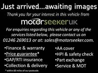 2014 Mini Clubvan 1.6 Cooper D Van with peeper pack over 2300 factory extras ...