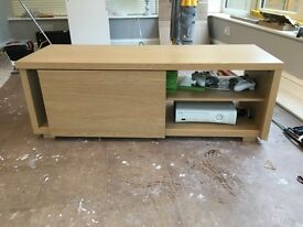 TV cabinet NEXT