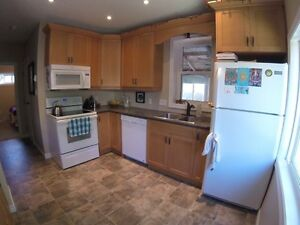 2 Bedroom Apartment for rent in Kincardine.
