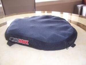 Airhawk Seat cushion
