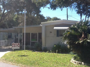 GET OUT OF THE COLD - Pre Manufactured Home in Lakeland, Fl. Windsor Region Ontario image 7