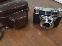 1959 35mm Kodak