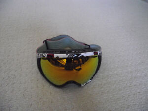 Limited Edition Danny Kass Oakley Canopy
