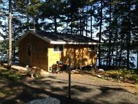 Cabin, Camp , Outbuilding,Shed For Sale Must Be Moved