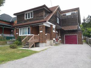 102 Regina St N Waterloo, Licensed Student Rental for Sale!