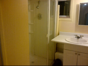 House for rent Uptown Waterloo London Ontario image 8