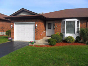 AVAILABLE IMMEDIATELY! SNOW REMOVAL AND GRASS CUTTING INCLUDED!