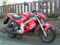 *Im Looking* to buy a Gilera Dna 50cc , 70cc or 125cc (gilera dna 50, gilera dna 70, gilera dna 125