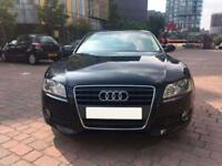 Audi A5 2.0 TFSI ( 177bhp ) 2010MY