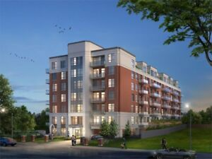 BARRA ON QUEEN condos at Kitchener, vip incentive