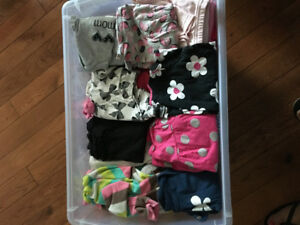 Girl Clothes - 18-24 months $60.00