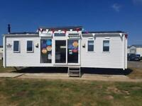 Static Caravan 2012 Whitstable Alberta Kent Faversham Sittingbourne Essex london