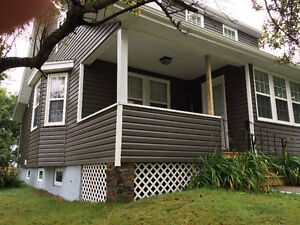 BEAUTIFUL RENOVATED HOUSE IN EASTERN PASSAGE AVAILABLE JUNE 1ST