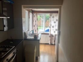 7 MIN TO BECKENHAM | 2 Double Rooms + living room | ALL BILLS INCLUDED