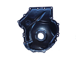 VW, Audi 2.0 2010-2013  Engine Timing End Cover 06H109211Q