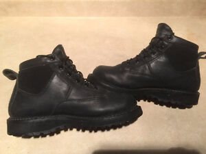 Women's Rocky Gore-Tex Outdoor Boots Size 5.5 London Ontario image 5