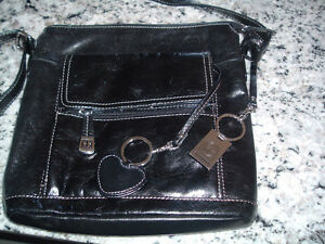Giani Bernini Cross Body Purse