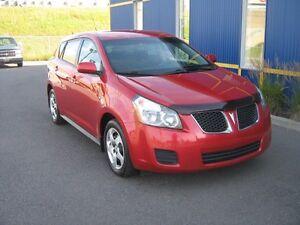 Pontiac Vibe 2009 liquidation$$$$$