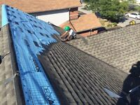 Roofing Estimate /Free No Obligation  10% OFF
