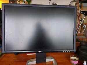 dell monitor 24 inches