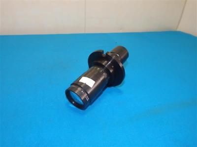Rodenstock 2-8x Beam-expander Lens