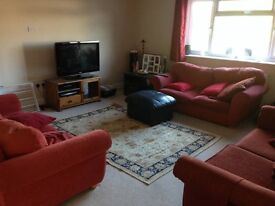 Large Double Room to Rent £515inc. Bills