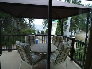 Maison à vendre 2235, ch des Petits-Fruits, St-Henri de Taillon Lac-Saint-Jean Saguenay-Lac-Saint-Jean image 4