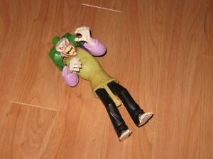 Joker Action Figure Belleville Belleville Area image 1