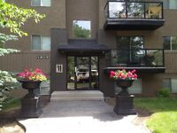 PREMIUM QUALITY CONDO IN THE HEART OF BROADWAY, DOWNTOWN, U of S