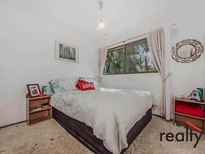 Campbelltown LADIES Room Convenient Bus, Train, Cozy and Safe. Leumeah Campbelltown Area Preview